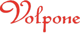 volpone is a play of social satire essay